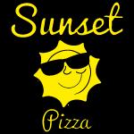 Sunset Pizza Saverne - pizzas à emporter et sur place !